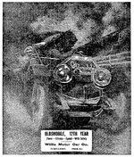 Oldsmobile 1910-0611