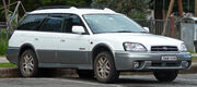 1998-2003 Subaru Outback station wagon 04
