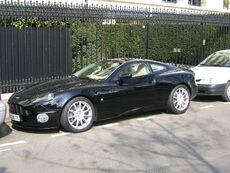 Black Aston Martin Vanquish S.jpg