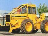 IMT 5101