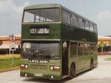 Leyland Titan (B15)