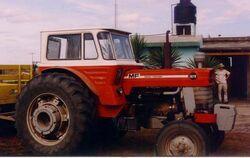 MF 1078 - 1979