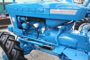 Roadless 65 no. 4620 - NBD 146F at Bath 2010 - IMG 8251