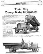 Truckdumpadsm