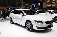 2014-03-04 Geneva Motor Show 0897