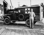 Dodge-WC54-ambulance-1