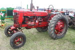 Farmall BM (original) sn BFC 10781 at GDSF 08 - IMG 0655