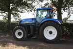 New Holland T7030 IMG 6349