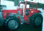 IMT 5173 DV MFWD