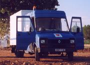 Renault(dodge)50series
