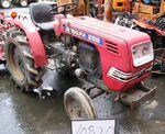 Shibaura SD1500B 2