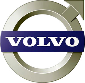 Volvo Trucks | Tractor & Construction Plant Wiki | FANDOM powered by