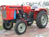 Agro Master TS280
