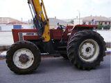 Fiat 766E