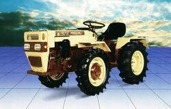 Modello 971