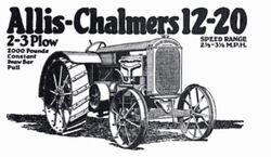 AC 12-20 b&w - 1920