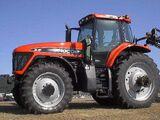 AGCO DT180