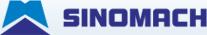 Sinomach logo