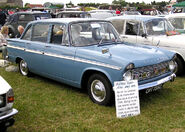 1965.hillman.super.minx.arp.750pix