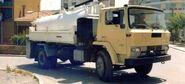1970s EBRO P170