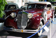 Horch-853-sport-cabriolet