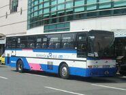 JRbus 3175