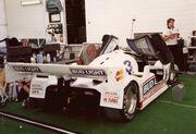 JaguarXJR10-3paddock-91wpb