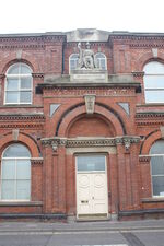 Marshall, Sons & Co Office in Gainsborough - 09 - IMG 1160
