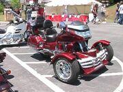 Reverse-trike-tim-shockley-st-louis-hondahoot2007