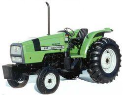 AA 5.65 (green) - 2003