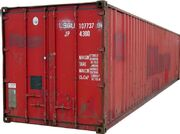 Container 01 KMJ