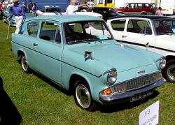 1967.ford.anglia.arp.750pix