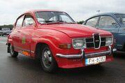 1975-SAAB96
