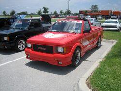 1991GMCMarlboro