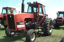 AC 7000 - 1978