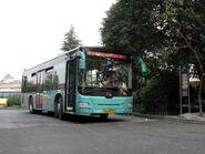 DD6109S02