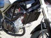 Honda VTR250 2009 Engine Radiator