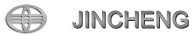 Jincheng Auto Logo