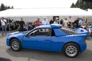 RS200 Blue 2
