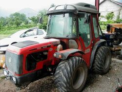 A.Carraro 9400 TRX MFWD - 2000