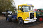 Atkinson Borderer artic - CBT 607K at NCMM 09 - IMG 5522