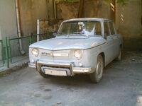 Dacia1100 (3)