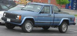 Jeep-Comanche-Pioneer
