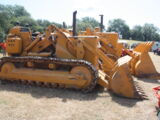 Caterpillar 977 series