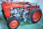 OTO C 20 R 4 - 1960