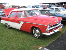 1955-Plymouth-Belvedere-4dr-Sed.jpg