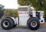 Big Bud HN360 4WD - 1973