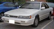 Infiniti-M30-Coupe