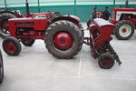 International B-275 reg 456 JYD Drill (184) at Bath 09 - IMG 4939