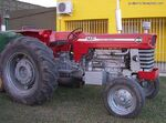 MF 1075